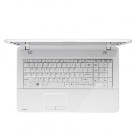 Toshiba Satellite C870 Notebook