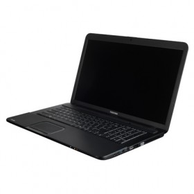 Toshiba Satellite C870D Notebook