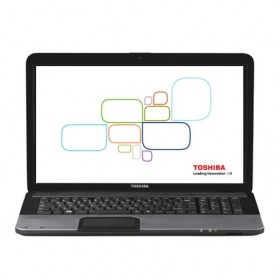 Toshiba Satellite C875D Laptop