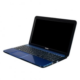 Toshiba Satellite L850D Laptop