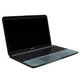 Toshiba Satellite L855 portable