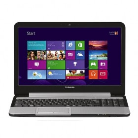 Toshiba Satellite L950 Notebook