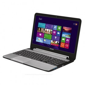 Toshiba Satellite L950D portable