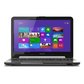Toshiba Satellite L955 Laptop