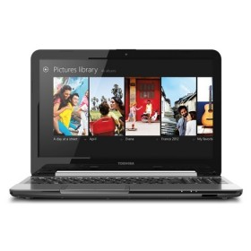 Toshiba Satellite L955D Laptop