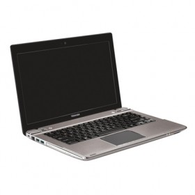 Toshiba Satellite P845 portable