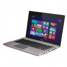 Toshiba Satellite P845T portable