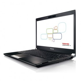 Toshiba Satellite Notebook R930