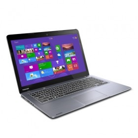 Toshiba Satellite U840T Laptop
