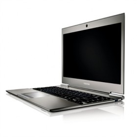 Toshiba Satellite Z930 Laptop