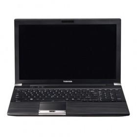 Toshiba Tecra R950 portable