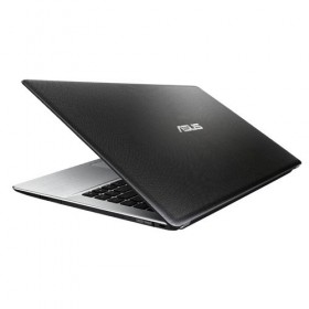 ASUS K450VE Laptop