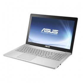 ASUS Notebook N750JV