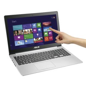 ASUS VivoBook S551 Series Ultrabook