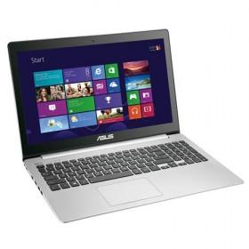 ASUS VivoBook V551LA Ultrabook