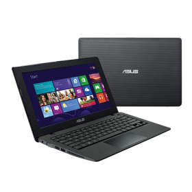 Asus x200ca notebook windows 7 64bit drivers, applications.