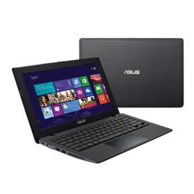 ASUS X200CA ноутбуков