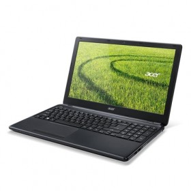 Acer Aspire E1-572 Laptop