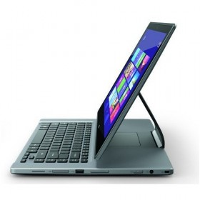 Acer Aspire R7-571 tactile Notebook