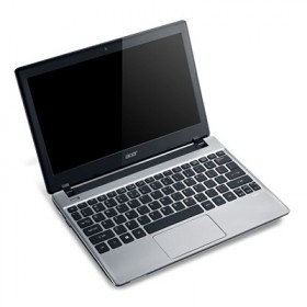 Acer Aspire V5-131 Laptop