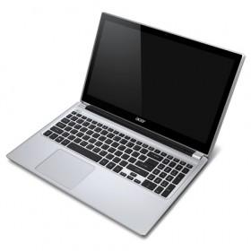 ເອເຊີ Aspire V5-472 Ultrabook