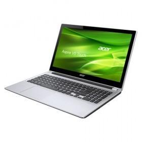 Acer Aspire V5-572PG Ultrabook