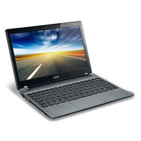 Acer Aspire V5-573 Laptop