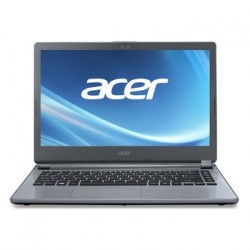 Acer Aspire V7-481G Laptop