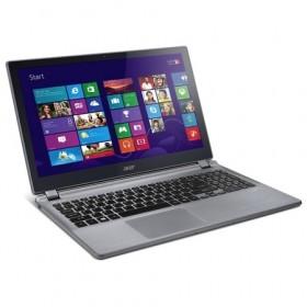 Acer Aspire V7-482P Ultrabook
