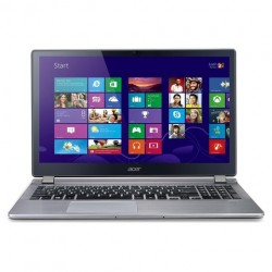 Acer Aspire V7-581 Laptop