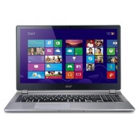 एसर अस्पायर V7-581 लैपटॉप