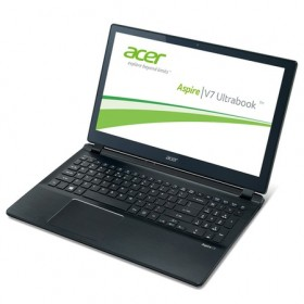 एसर अस्पायर V7-582p लैपटॉप