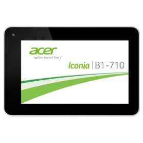 Acer ICONIA B1-710 Tablet