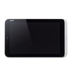Acer W3-810 Win8 Tablet PC