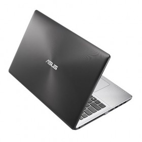 Asus A450 Series Laptop