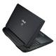 Asus G750JW Gaming Notebook