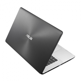 Asus X750JA Notebook