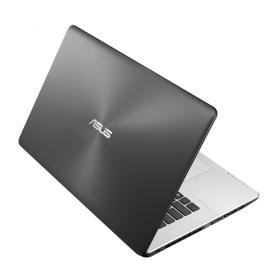 Asus X750JB  Laptop