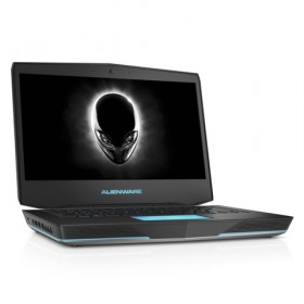 DELL Alienware 14 Laptop