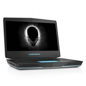 Dell Alienware Laptop 14