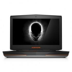 DELL Alienware 17 แล็ปท็อป