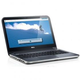 DELL Inspiron 14R 5437 Laptop