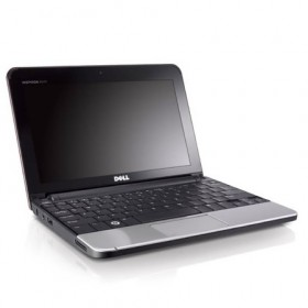 Dell Inspiron Mini10v एन नेटबुक