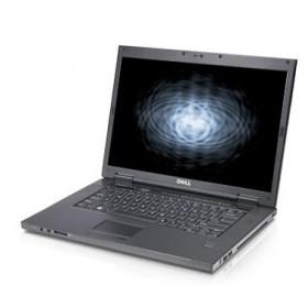 DELL 보스 트로 15 노트북