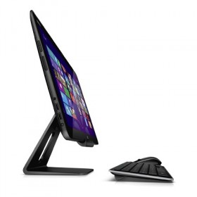 Dell XPS 18 portátil All-in-One desktop