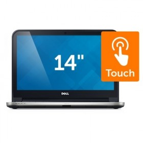 Laptop Dell Inspiron 14R 5437