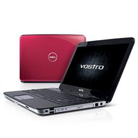 Dell Vostro 1088 Laptop