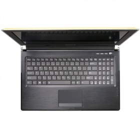 GIGABYTE P25K Notebook