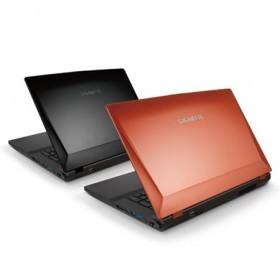 GIGABYTE P27K Laptop