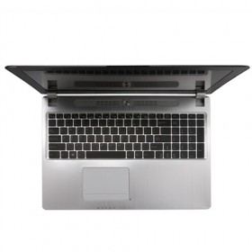 GIGABYTE P35K ноутбука